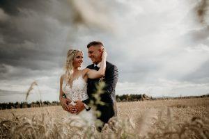 porocni-fotograf-Goran-VK-wedding